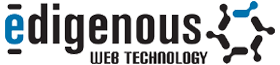 Edigenous Technology Inc