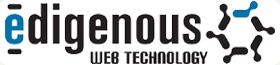 Edigenous Technology Inc